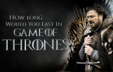 how_long_would_you_last_in_game_of_thrones_featured