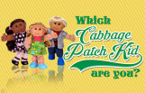 which_cabbage_patch_kid_are_you_featured