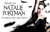 which_natalie_portman_character_are_you_featured