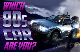 which_80s_car_are_you_featured