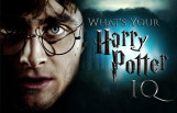 whats_your_harry_potter_iq_featured