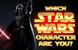 which_star_wars_character_are_you_featured