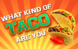 what_kind_of_taco_are_you_featured