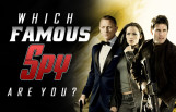which_famous_spy_are_you_featured