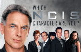 which_ncis_character_are_you_featured