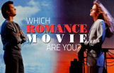 which_romance_movie_are_you_featured
