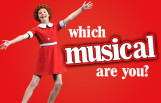 which_musical_are_you_featured