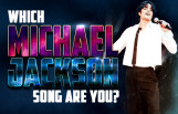which_michael_jackson_song_are_you_featured