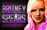 which_britney_spears_song_are_you_featured