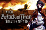 which_attack_on_titan_character_are_you_featured