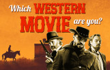 which_western_movie_are_you_featured
