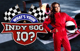 whats_your_indy_500_iq_featured