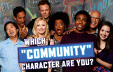 which_community_character_are_you_featured
