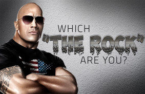 which_the_rock_are_you_featured