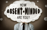 how_absent_minded_are_you_featured