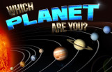which_planet_are_you_featured