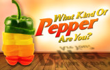 what_kind_of_pepper_are_you_featured