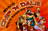 which_chip_n_dale_rescue_ranger_featured