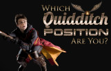which_quidditch_position_are_you_featured