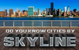 do_you_know_cities_by_skyline_featured