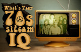 whats_your_70s_sitcom_iq_featured