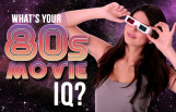what's_your_80s_movie_iq_an_80s_featured
