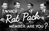 Which_Rat_Pack_Member_Are_You_Featured
