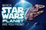 which_star_wars_planet_are_you_from_featured