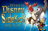 which_disney_sidekick_are_you_featured