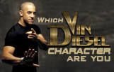 which_vin_diesel_character_are_you_featured