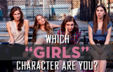 which_girls_character_are_you_featured