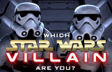 which_star_wars_villain_are_you_featured