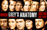 which_greys_anatomy_doctor_are_you_featured