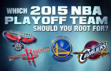 which_2015_nba_team_should_you_root_for_featured