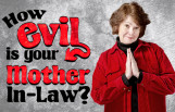 how_evil_is_your_mother_in_law_featured