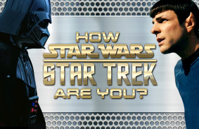 how_star_wars_star_trek_are_you_featured