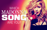 which_madonna_song_are_you_featured