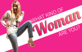 what_kind_of_woman_are_you_featured