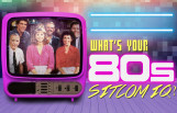 whats_your_80s_sitcom_iq_featured