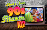 whats_your_90s_sitcom_iq_featured