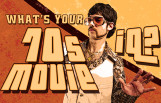 whats_your_70s_movie_iq_featured