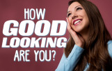 how_good_looking_are_you_featured