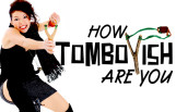 how_tomboyish_are_you_featured