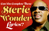 can_you_complete_these_stevie_wonder_lyrics_featured