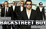 which_backstreet_boy_are_you_featured