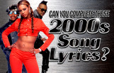can_you_complete_these_2000s_song_lyrics_featured