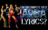 can_you_complete_these_abba_lyrics_featured