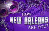 how_new_orleans_are_you_featured
