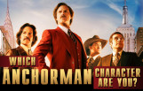 which_anchorman_character_are_you_featured