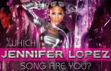 which_jennifer_lopez_song_are_you_featured